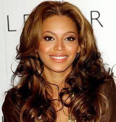 Beyonce (hair style)