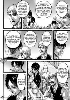 AoT Chapter 72 part 20/44