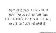 It's true:)