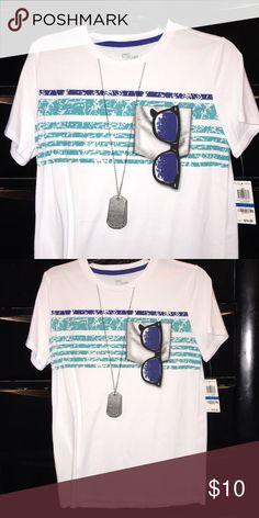 972423f9a69c Epic Threads Boys T-Shirt 🆕 Epic Threads boys t-shirt Epic Threads Shirts    Tops Tees - Short Sleeve