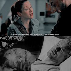 Greys Anatomy Episodes, Greys Anatomy Cast, Grey Quotes, Grey Anatomy Quotes, Lexie And Mark, Mark Sloan, Disney Theory, Lexie Grey, Memorial Hospital