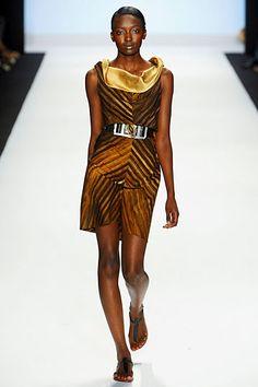 Anya Ayoung Chee Dresses