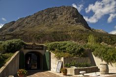 Franschhoek photos & images � view free & discover many more at fotocommunity. Cellar, Cape Town, Wine Tasting, Wines, Mount Rushmore, Explore, Pictures, Travel, Image