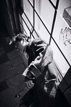 exo, kai, and kim jongin image Kyungsoo, Chanyeol, Kaisoo, Exo Kai, Tao, Exo Dancing King, Rapper, Kim Minseok, Exo Members