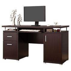 Hokku Designs 3 Drawer File Cabinet Workstation | Bus. Building  Design/Modeling | Pinterest | Drawers And Filing