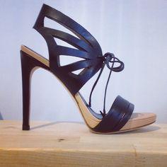 Sofie Bly shoes #sofiebly #shoe #shoes #redcarpet #design #delicious #designershoes #delish #stylish #shoelover #swedishdesign #sweden #GAfterparty @chloekardashian #kimye #Grammys #grammys2015 #gaultier