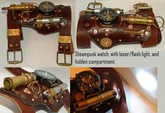 steampunk photo camera - Поиск в Google
