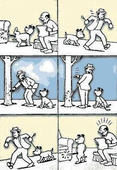 Yanlış eğitim :))))
