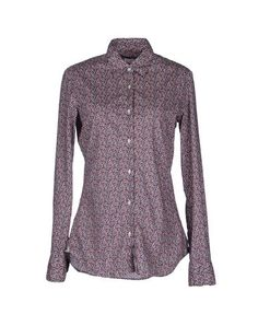 Xacus Women - Shirts - Shirts Xacus on YOOX