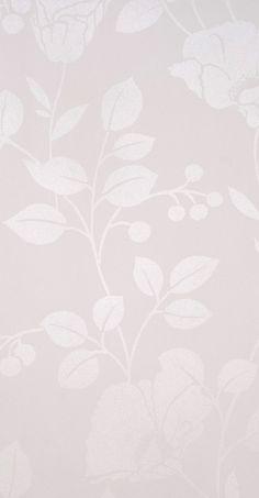 Bucalo Papéis de Parede - Simply Silk 2