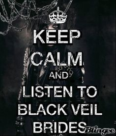 Only if people could see how amazing BVB is!!!!