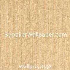 Wallpro, 8392
