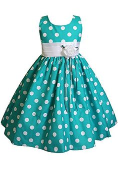 Cotton Frocks For Kids, Frocks For Girls, Baby Dress Design, Baby Girl Dress Patterns, Baby Frocks Designs, Kids Frocks Design, Kids Outfits Girls, Girl Outfits, Wedding Dresses For Kids