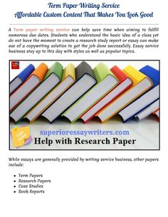 how to purchase a research paper Standard Turabian 30 days