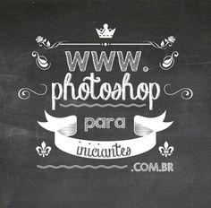 Como Fazer Chalkboard no Photoshop (+ Download Grátis)