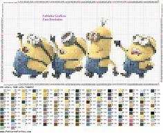 57f7e3ba3d36e6f07ac00a4b37bc2f67.jpg 640 × 526 pixels