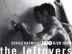 The Leftovers: el después de la tragedia - Hablemos de series Hablemos de series