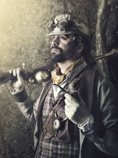 "what-the-hell-is-steampunk: ""source """