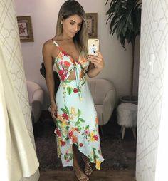 """81 Likes, 10 Comments - Doce Maria (@docemaria_laranjeiras) on Instagram: """"Bom dia meninas, com essa estampa fofa passando pelo seu feed ✨ 279,90.  3x sem juros no cartão.…"""""""