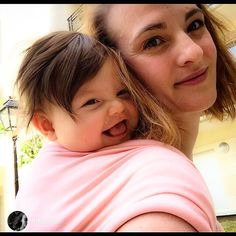A quick up in JPMBB lumière-fuchsia ! #jpmbb #babywearing #wearallthebabies#jeportemonbebe #portagephysio #Portage #BabyWearing #babyWrap #portebebe #echarpedeportage #originale #babycarrier