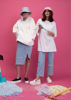 Korean Fashion – How to Dress up Korean Style – Designer Fashion Tips Urban Fashion, Womens Fashion, Fashion Shoot, Swagg, Outfit Of The Day, Street Wear, Fashion Photography, Women Wear, Vogue