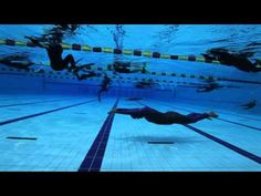 Natalia Molchanova freediving world record DNF - YouTube