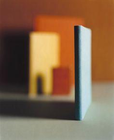 Victor Schrager (American, b. Untitled 2002 ©Victor Schrager/Courtesy of Edwynn Houk Gallery