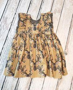 @chirpingcharleedes - Oh, deer! Double ruffle tunic available at chirpingcharlee.etsy.com • • • #instatoddler #toddlerfashion #brandrep #babieswithstyle #spectacular_kidz #igkids #cutekidsclub #trendytots #likeforlike #kidzfashion #candidchildhood #kidslookbook #toddlerfashion #kidzootd #cutekidmodels #etsyseller #shopsmall #etsy #followme #handmade #chirpingcharlee #boutique #model #totsontheblock #handmadeisbest #girlsclothing #fashionminis #trendyigkids #hawthornethreads @hawthornethreads