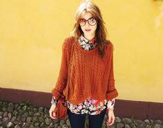 Lina Di Moda