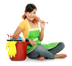 Professional house cleaning maid service in rancho cordova ca Book to Clean Agency Move Out Cleaning, Cleaning Maid, Green Cleaning, Cleaning Tips, Domestic Cleaning Services, House Cleaning Services, Yard Service, Domestic Cleaners, Pressure Washing Services