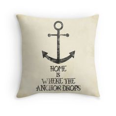 Anchor Quotes as long as im with you it doesnt matter where we anchor Anchor Quotes. Anchor Quotes storms dont scare me free printable m a n t r a anchor hope anchors the soul printable art nautical anchor quote pri.