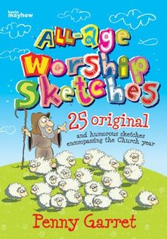 All-age Worship Sketches Ss Lesson, Worship Ideas, Service Ideas, Worship Leader, My Prayer, Kid Activities, Sunday School, Ministry