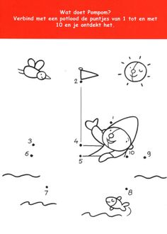 Crafts,Actvities and Worksheets for Preschool,Toddler and Kindergarten.Lots of worksheets and coloring pages. Disney Activities, Preschool Learning Activities, Preschool Worksheets, Transportation Worksheet, Transportation Theme, Connect The Dots Game, Student Crafts, Contexto Social, Kindergarten