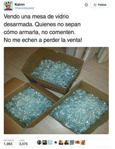 Que me me mas ezztuphido c:
