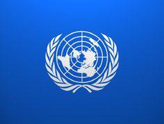 Funcionario de la ONU secuestrado en Colombia queda libre - http://www.notimundo.com.mx/mundo/funcionario-onu-colombia-libre/