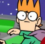 DAT face when you realized...you just killed Tom (Eddsworld)