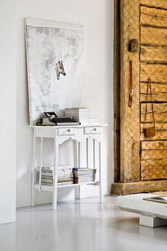 135 Best Wohnideen für den Flur images in 2019 | Woodworking bench ...