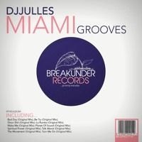 Miami Grooves Clips by Filthy Groovin MusicGroup on SoundCloud