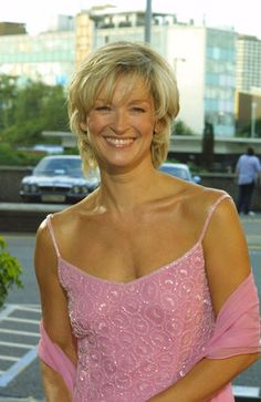 Kathy Beale (portrayed by brilliant, beautiful actress Gillian Taylforth) first appeared in 'EastEnders' in Kathy and her husband Pete, along with their son Ian Beale, were one of Walford's original families and Gillian's character remained until (BBC) Soap Stars, Beautiful Actresses, Bbc, Purple, Pink, Families, Sexy Women, Beautiful Women, Husband