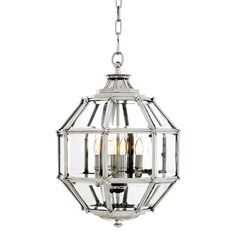 eichholtz owen lantern traditional pendant lighting. Buy Eichholtz Owen Lantern Nickel Online With Houseology Price Promise.  Full Collection UK \u0026 International Shipping. Eichholtz Owen Lantern Traditional Pendant Lighting Pinterest