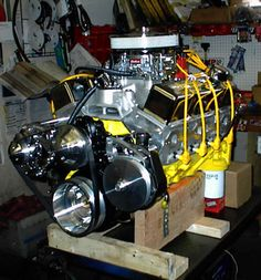 Crate Engines Muscle Car Engines, Chevy and Ford Performance Engines Chevy Crate Engines, Truck Engine, Hemi Engine, Chevy Motors, E Motor, Performance Engines, Race Engines, Automobile, Chevy Trucks