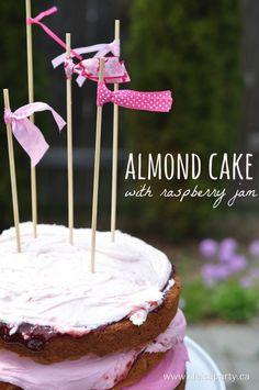 ... Cakes & Cupcakes on Pinterest   Hummingbird cupcakes, Hummingbird cake