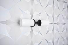 Richmond Wall Sconce, Handcrafted Mid Century Modern Wall Lighting – Illuminate Vintage Wall Sconce Lighting, Wall Sconces, Orchard Lane, Modern Wall Lights, Glass Shades, Mid-century Modern, Mid Century, Bulb, Interior