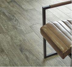 Club Grey Wood Effect Glazed Porcelain W&F Wood Effect Floor Tiles, Wall And Floor Tiles, Wall Tiles, Adhesive Tiles, House Tiles, Grey Tiles, Tiles Texture, Grey Wood, Porcelain Tile
