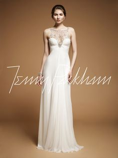 bd85dd6b3a4a Other than if I could go back in time I would have so worn a Jenny Packham wedding  dress on my wedding dress!