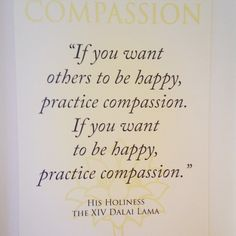 #GCS2015 #withcompassion #sandmandala #HHDL80 Buddhist Monk, 80th Birthday, Dalai Lama, Compassion, Mandala, Happy, Image, 80 Birthday, Ser Feliz