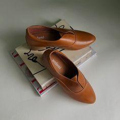 andanté (@andantefootwear) • Instagram photos and videos Men Dress, Dress Shoes, Oxford Shoes, Slip On, Photo And Video, Videos, Photos, Instagram, Fashion