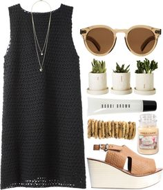 """""""Sin título #53"""" by maartinavg ❤ liked on Polyvore"""