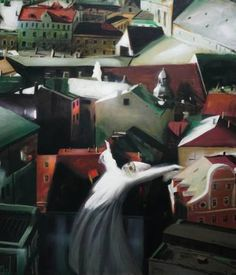 ✅ Buy the Artwork 'Dying Dervish by Rolf Jansson : Painting Acrylic on Canvas - ➽ Free Delivery ➽ Secure Payment ➽ Free Returns Original Artwork, Original Paintings, Selling Art Online, Saatchi Online, Art For Sale, Surrealism, Saatchi Art, Fine Art, Canvas