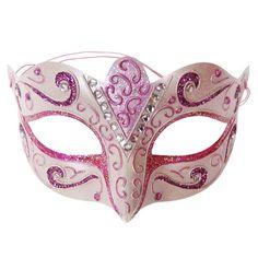 Die 23 Besten Bilder Von Fasching Masken Kostume Bricolage